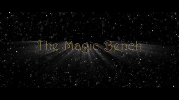 the magic bench.jpg