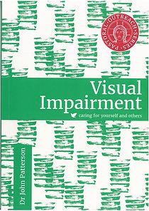 Visual Impairment Dr J Patterson.jpg
