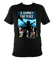 tshirt 2.png