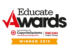 educate awards.jpg
