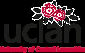 uclan.png