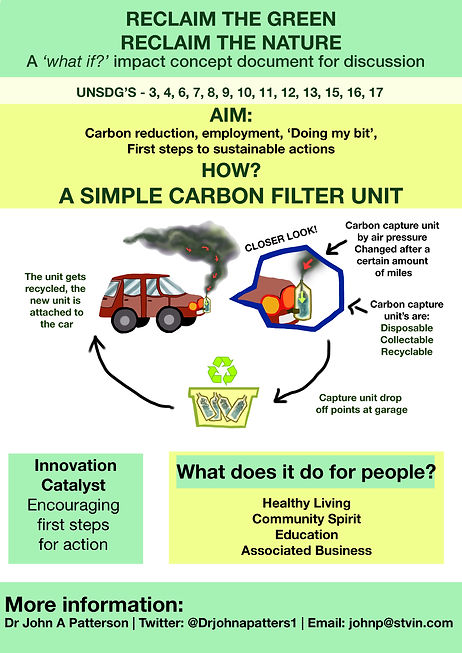 reclaim the green_poster_2car (1).jpg