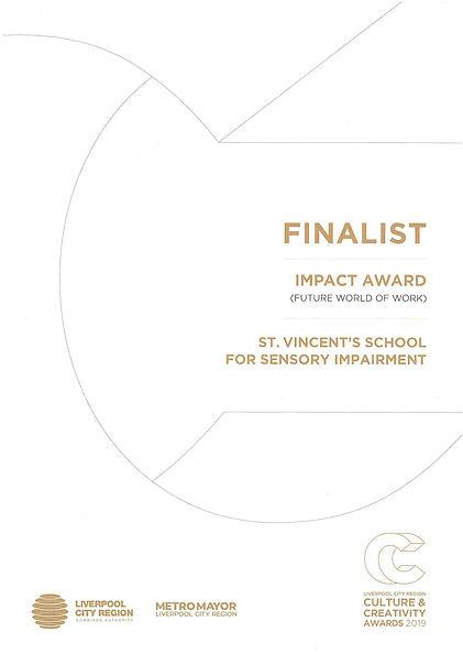 Impact award Certificate.jpg