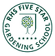 RHS-5-star-logo.png