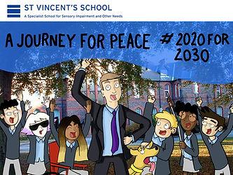 JOURNEY FOR PEACE SLIDESHOW.jpg