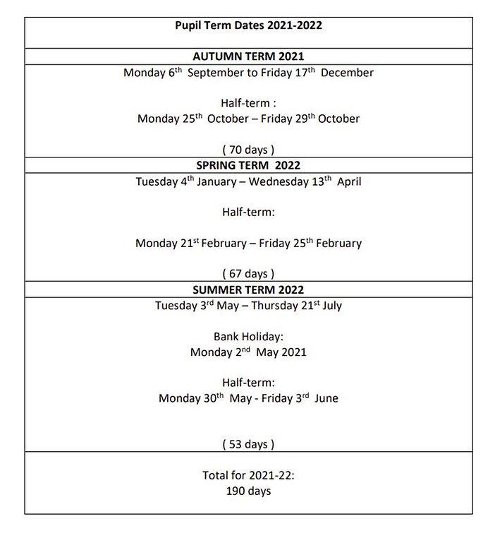 term dates.jpg