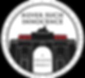 NSI_Logo_2019.png