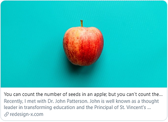 apple seeds.png