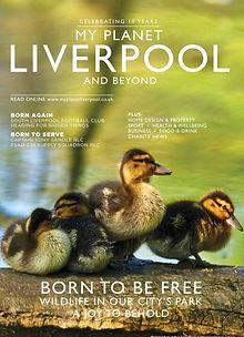 My Planet Liverpool.jpg