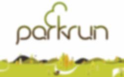 Parkrun-Banner-1080x675.jpg