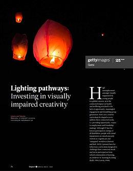 lighting pathways JPG.jpg