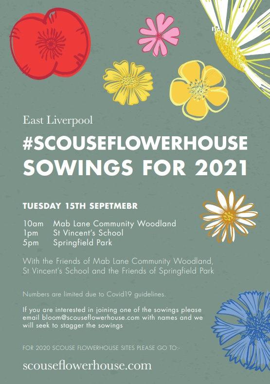 scouse flower house.jpg
