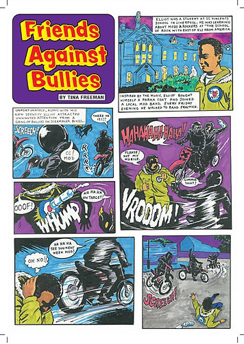 friends against bullies comic.jpg