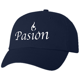 pasion10.png