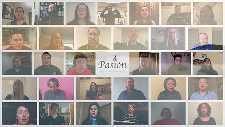 news-virtual-choir.jpg