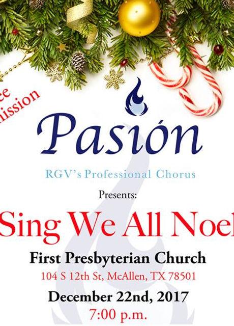 sing-we-all-noel.jpg