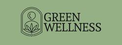 greenwellness