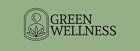 greenwellness.jpg