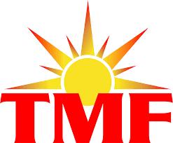TMFsunburstLOGO.png