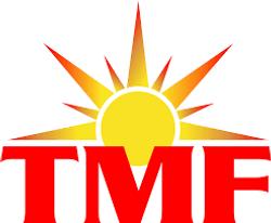TMFsunburstLOGO