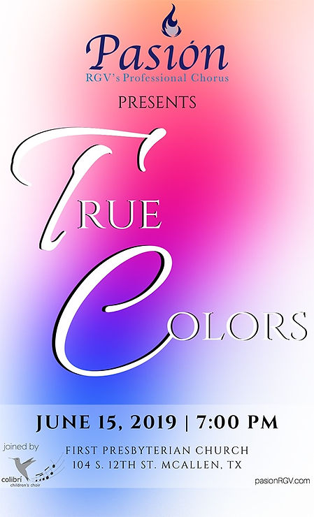 true-colors-front.jpg