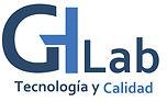 Laboratorio temuco, mecanica de suelos temuco control de obras temuco geotecnia temuco hormigon temuco inlabs temuco ingecontrol labinco geotem labotec GHLAB temuco
