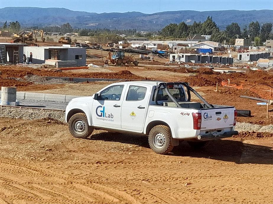 Laboratorio de suelos temuco, mecanica de suelos temuco control de obras temuco geotecnia temuco hormigon temuco inlabs temuco ingecontrol labinco geotem labotec GHLAB temuco