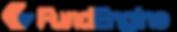 FE-Salesforce-App-Logo.png