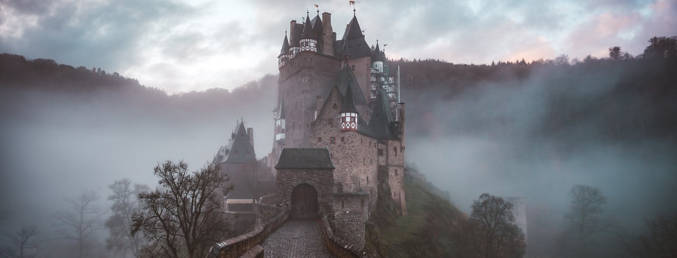 We%2520went%2520to%2520Germany%2520for%2520one%2520day%2520to%2520explore%2520some%2520famous%2520in