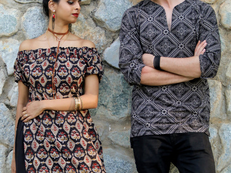 Starting Online Fashion Business? Here's how to do it (Part 3)