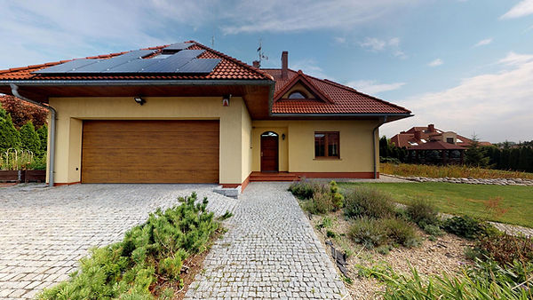 Dom-w-Tarnowskich-Gorach-WEJSCIE.jpg