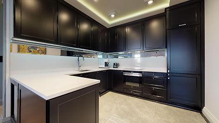 Apartament-w-Katowicach-09042019_180218.