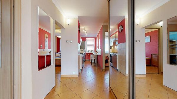 Mieszkanie-w-Libiazu-08142019_070126.jpg