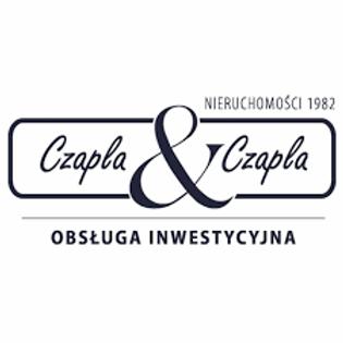 czapla.png