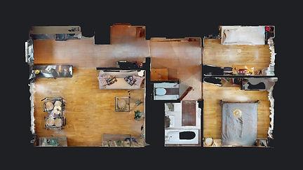Mieszkanie-w-Dabrowie-Gorniczej-09282019