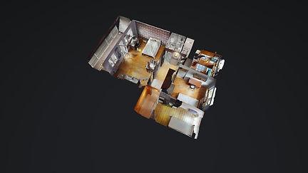 Mieszkanie-w-Sosnowcu-08022019_120612.jp
