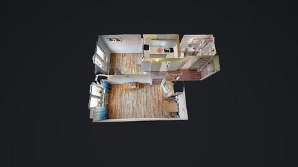 Mieszkanie-w-Gliwicach-08082019_062500.j