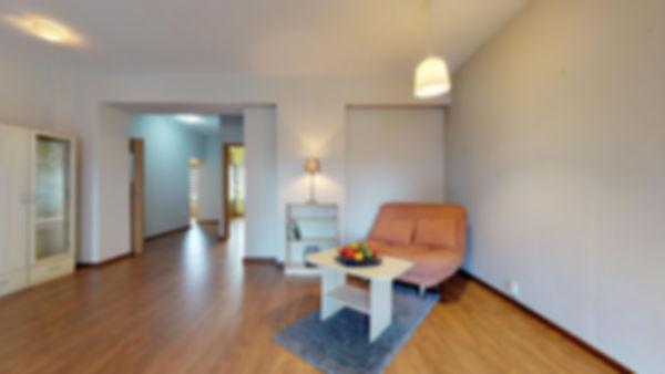 Mieszkanie-w-Zabrzu-07102019_171720.jpg
