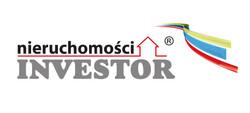 logo investor