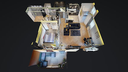 Apartament-w-Katowicach-09042019_181446.