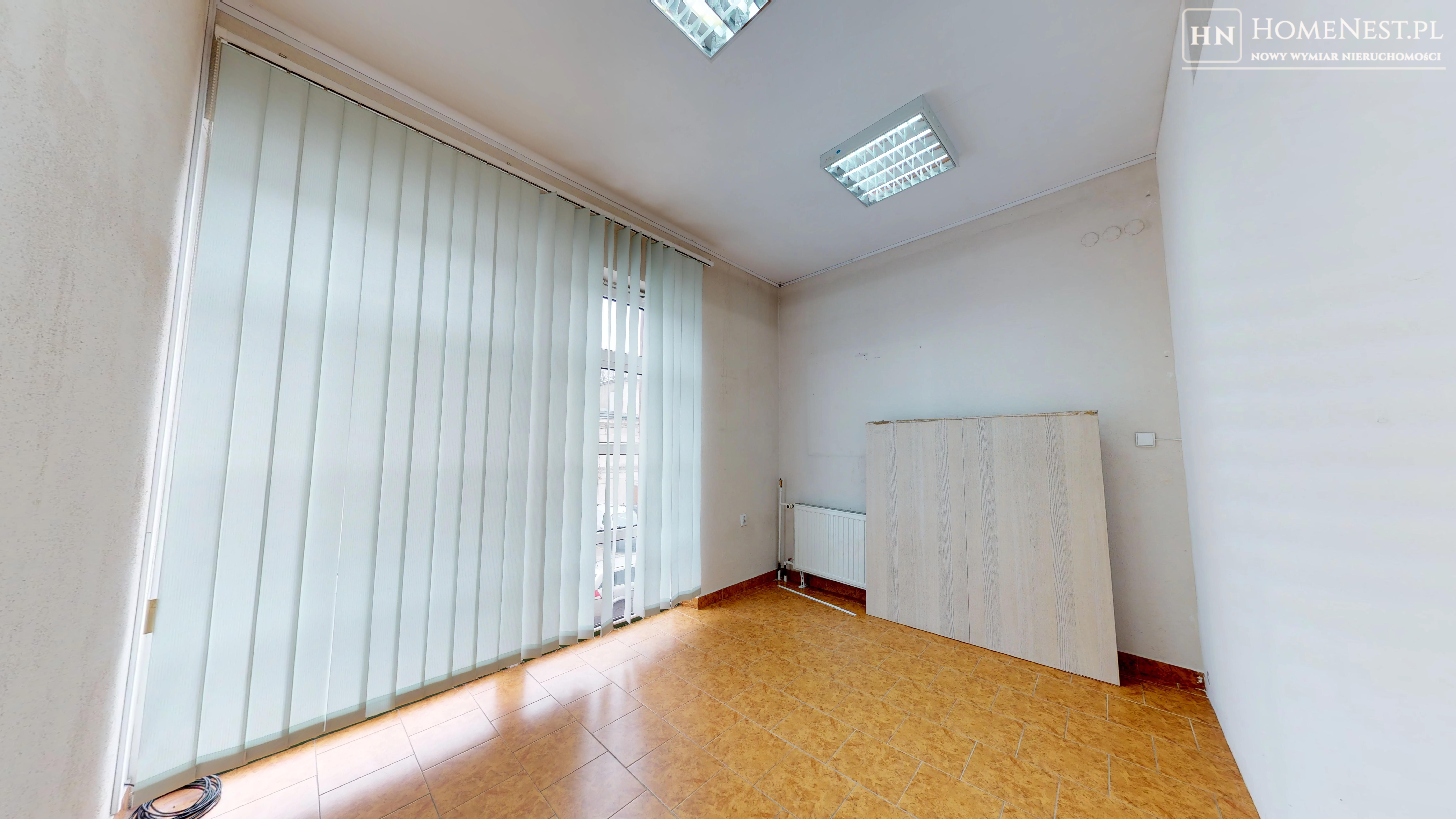 2 pomieszczenie