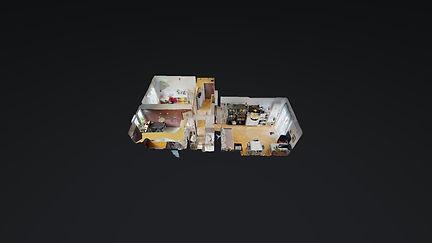 Mieszkanie-w-Katowicach-07102019_165049.