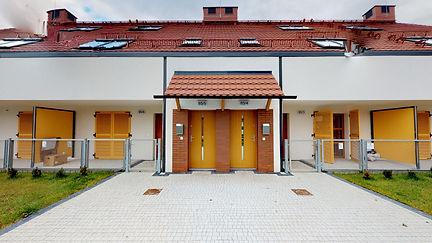 Osiedle-Pod-Kasztanami-Mieszkanie-o-Pow-