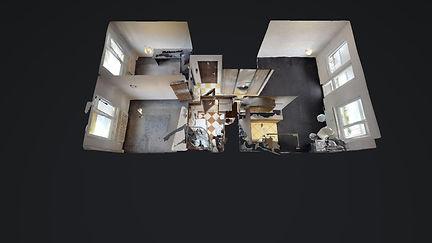 Mieszkanie-w-Zorach-09262019_183648.jpg