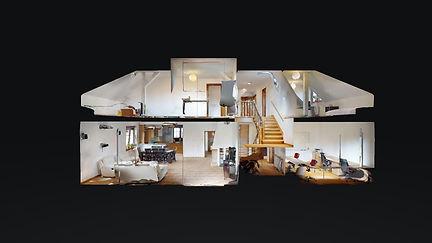 Dom-w-Tarnowskich-Gorach-09082019_150418
