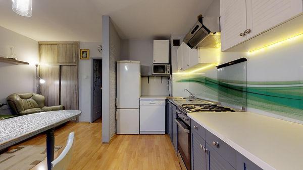Mieszkanie-w-Krakowie-08312019_101617.jp