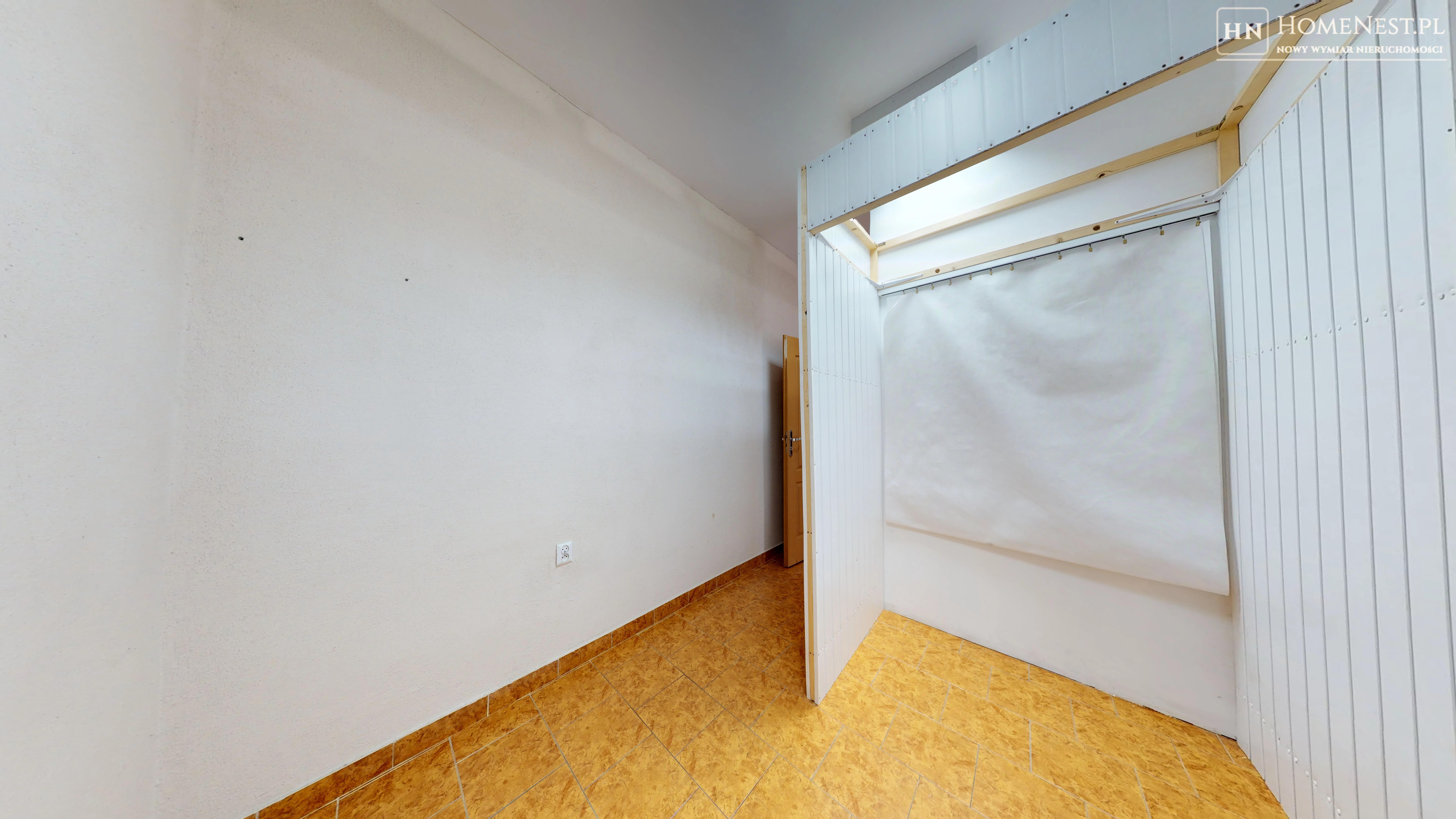 Pomieszczenie 1