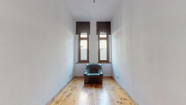 Mieszkanie-w-Bytomiu-01192019_231207.jpg