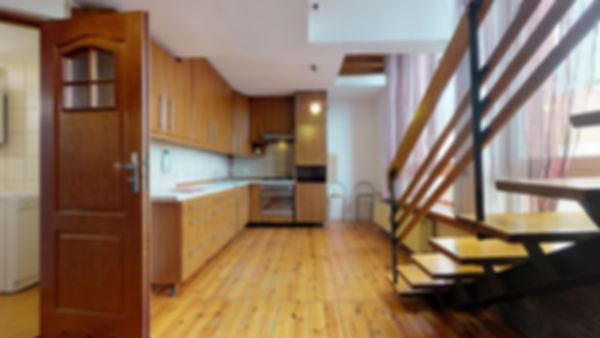 Mieszkanie-Dwupoziomowe-w-Zabrzu-0506201