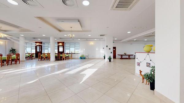 Budynek-w-Chudowie-10052019_130951.jpg